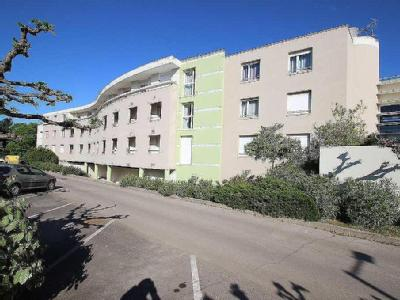 Appartement en vente dans rue de forcrand for Appartement meuble montpellier