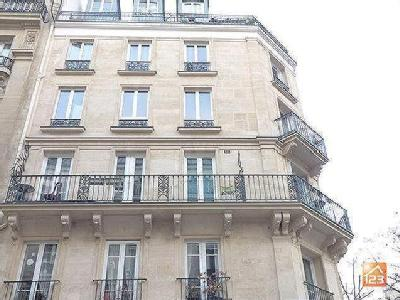 Appartement en vente dans le marais paris - Meubles occasion paris ...