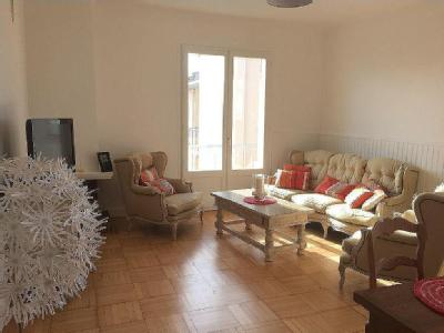 Appartement en vente, Toulouse - Ascenseur
