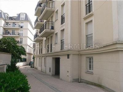 Montmagny appartement en location for Chambre a louer montmagny