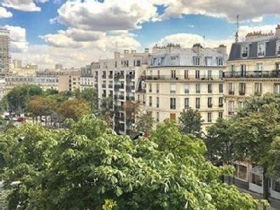 Location immobilier dans rue pascal paris for Location immobilier atypique paris