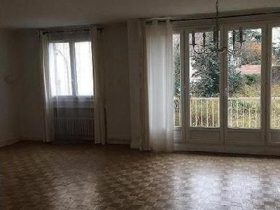 Le chambon feugerolles appartement en location - Location studio meuble saint etienne ...
