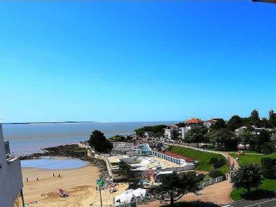 Vente immobilier dans le chay royan for Concession renault garage du chay royan