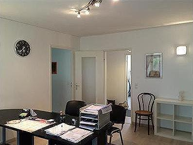 Appartement en vente dans moisselles for Domont ile de france