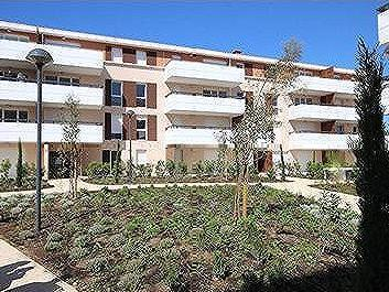 Vente immobilier dans saint j r me marseille for Garage saint jerome marseille