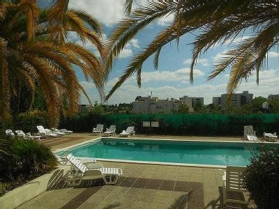 Appartement en vente dans rue de la fontaine d 39 arlac for Piscine merignac