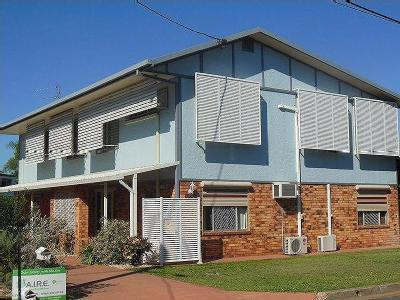House for sale Emerald - Air Con