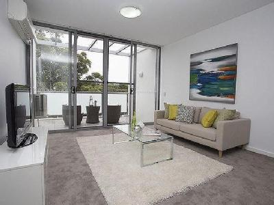 Flat to buy West Ryde - Balcony, Lift