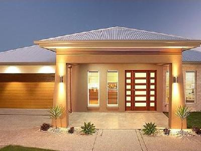 Lot Wollemi Ave, Epping - New Build