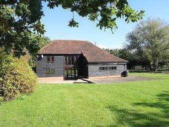 Green Lane Farm, Green Lane, Bethersden, Kent Tn26