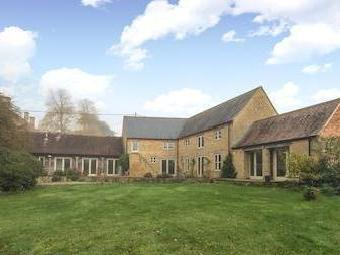 Chipping norton property homes to rent in chipping norton for Perfect kitchens chipping norton
