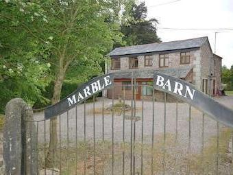 Marble Mill Barn, Great Asby, Appleby-in-westmorland, Cumbria Ca16