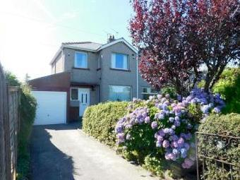 Flass Lane, Barrow-in-furness La13