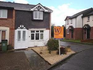 Flaxley Drive, Belmont, Hereford Hr2