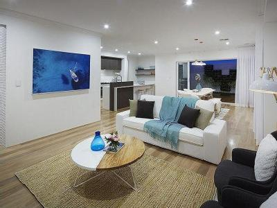 House to buy Wellard - High Ceilings