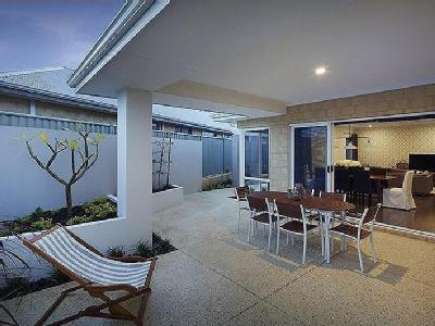 House for sale Wellard - New Build