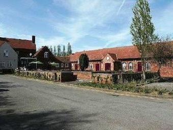 Kitts Green, Nr Birmingham, West Midlands B34