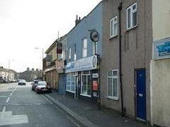 Broadway, Grays, Essex Rm17 - Auction