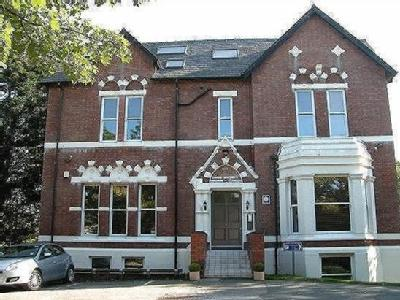 Blundellsands Road East, Crosby, L23