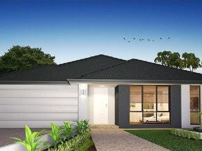 Lot Capertee Vista, Wellard