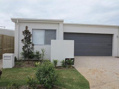 House for sale Redland Bay - Air Con