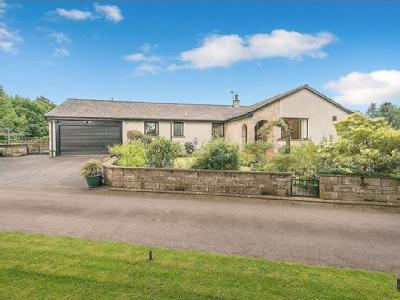 House for sale, Brechin, Dd9