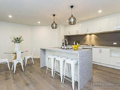 Broadcast House Apartments, Newcomen Street, Newcastle