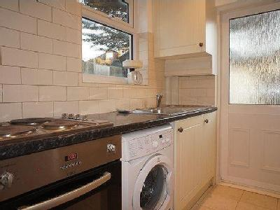Broadwater Road, Sw17 - Furnished