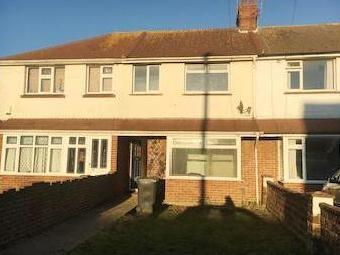 Dominion Road, Broadwater, Worthing Bn14