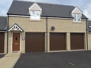 Bowood Drive, Brockworth, Gloucester Gl3
