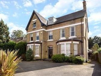 Bromley Grove, Bromley Br2 - Freehold