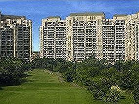 Builder Floor Apartment, sector 27 Dlf Phase -4, Gurgaon