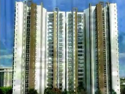 2BHK Residential, sector 49, Noida