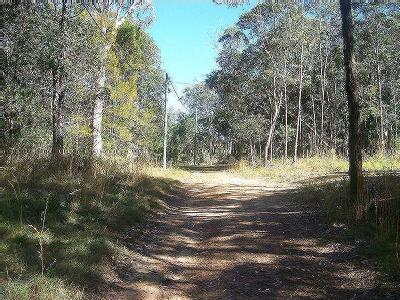 Simpson Drive, Russell Island - Land