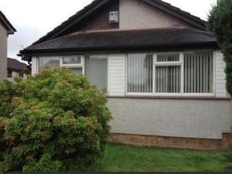 Baillieston Glasgow Property To Rent