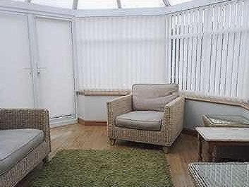 House to rent, Bethesda - Bungalow