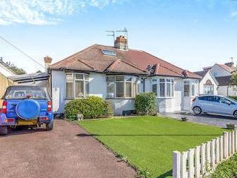 Royston Road, Bearsted, Maidstone Me15