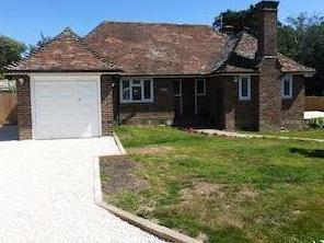 Park Lane, Bexhill On Sea, East Sussex Tn39