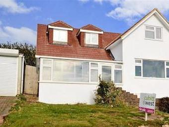 Cowley Drive, Woodingdean, Brighton, East Sussex Bn2