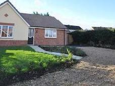 Peartree Bungalow, Orchard Close, Radstock Ba3