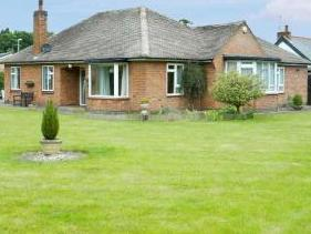 Willoughby Road, Countesthorpe, Leicester Le8
