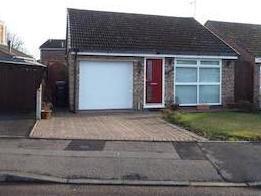 Fairbourne Way, Coundon, Coventry Cv6