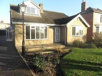 Snape Hill Road, Darfield, Barnsley S73