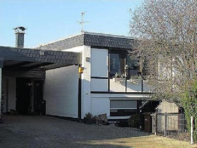 Willich Anrath - Carport, Bungalow