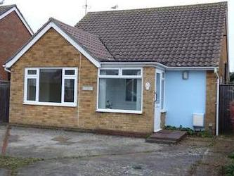 Beechlands Close, East Preston, Littlehampton Bn16