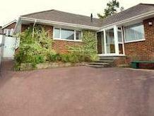 Selsfield Close, Eastbourne Bn21