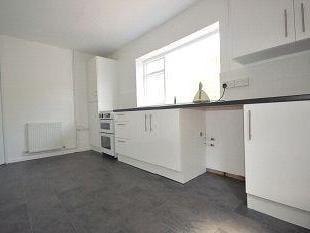 2 bedroom house to let - Bungalow