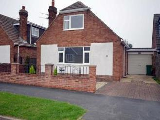 Lidgard Road, Humberston, North East Lincolnshire Dn36