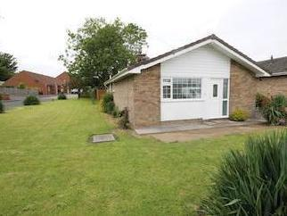 Rowedale Close, Hunmanby, Filey Yo14
