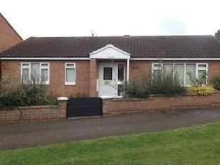 Hillgrounds Road, Kempston, Bedford Mk42